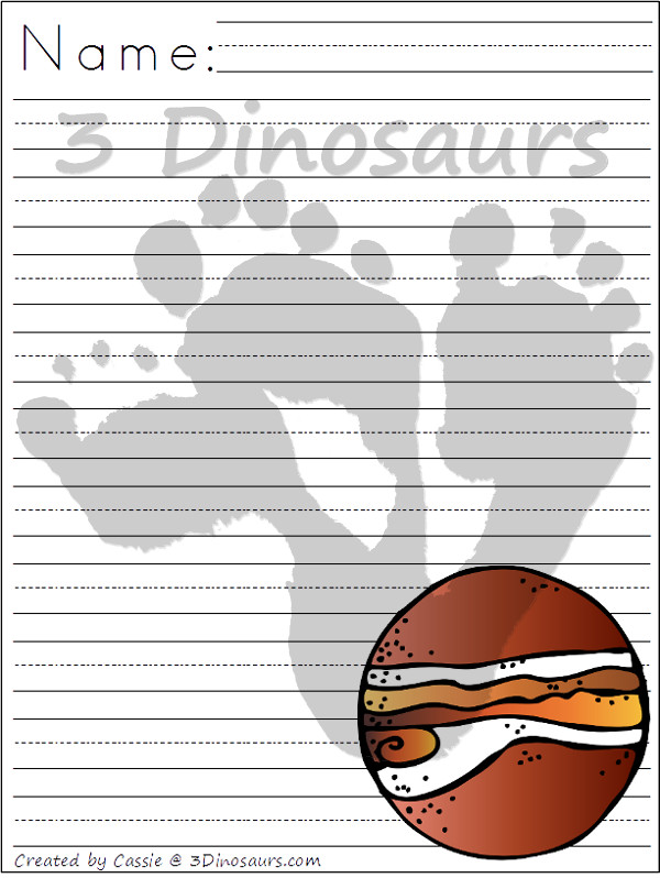 Essay on dinosaurs in hindi