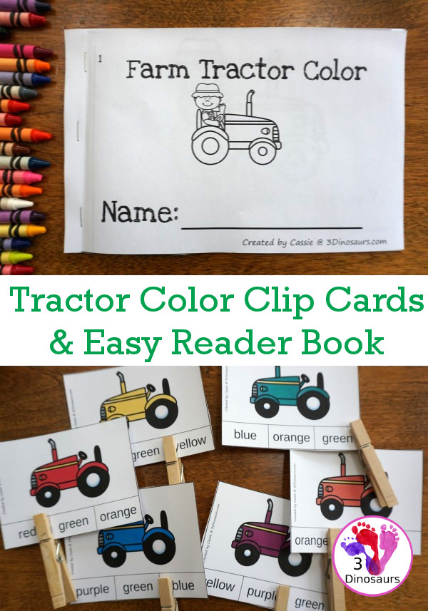 tractor blue book free