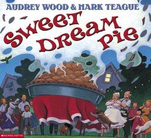 Sweet Dream Pie