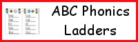 ABC Phonics Ladders
