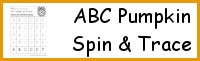 ABC Pumpkin Spin & Trace