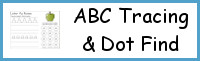 ABC Tracing & Dot Find