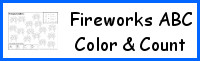 Fireworks ABC Color & Count