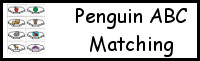Penguin ABC Matching