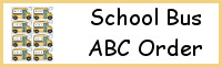 School Bus ABC Order