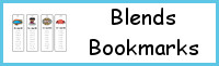 Blends Bookmarks