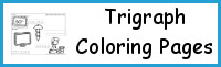 Trigraph Coloring Pages