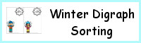 Winter Digraph Sorting Set