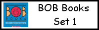Early Reading Printables: BOB Books Set 1