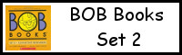 Early Reading Printables: BOB Books Set 2