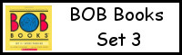 Early Reading Printables: BOB Books Set 3