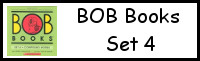 Early Reading Printables: BOB Books Set 4