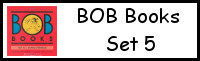 Early Reading Printables: BOB Books Set 5