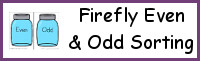 Firefly Even and Odd Sorting