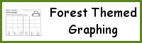 Forest Animal Graphing