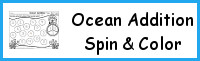 Ocean Addition Spin and Color