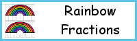 Rainbow Fraction Puzzles