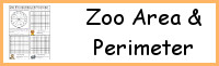 Zoo Themed Area & Perimeter