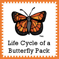 butterfly-life-cycle