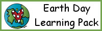 Earth Day Learning