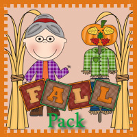 Free Fall Pack