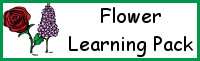 Flower Learning Pack