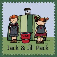 Free Jack & Jill Pack