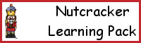 Nutcracker Learning Pack
