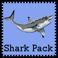 Free Shark Pack Update