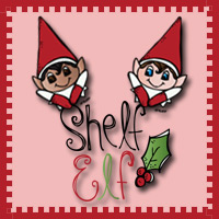 Shelf Elf Pack