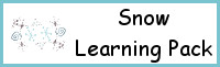 Snow Learning Pack