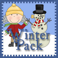 Winter Pack
