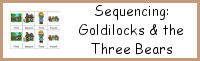 Sequencing: Goldilocks and the 3 Bears