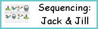 Sequencing: Jack & Jill