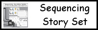 Sequencing Set for Stories Bundle