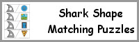 Shark Shape Matching Puzzles