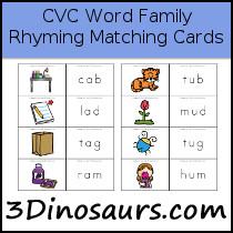 cvcrhmyingmatchingcards title