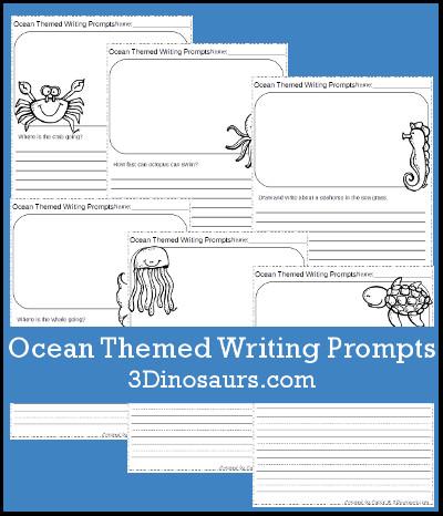 Web Design write writing assignment