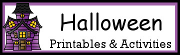 35+ Halloween Printables & Activities