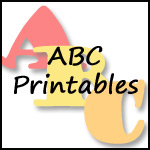 ABC Activties