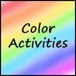 Color Activties